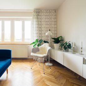 curatenie apartament
